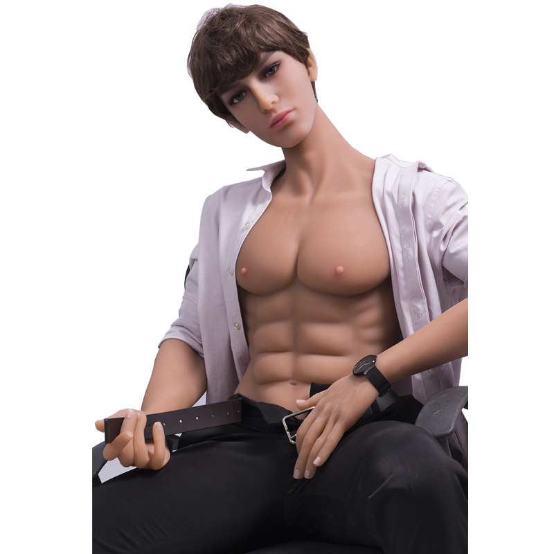 The best home man toy for sex